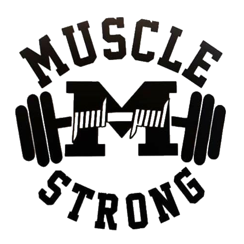 Muscle Strong – Europa