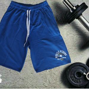 Calção Bodybuilding