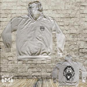 Sweatshirt Leão