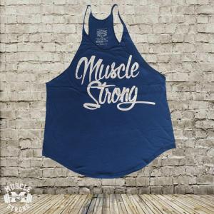 Cava Fina Musclestrong